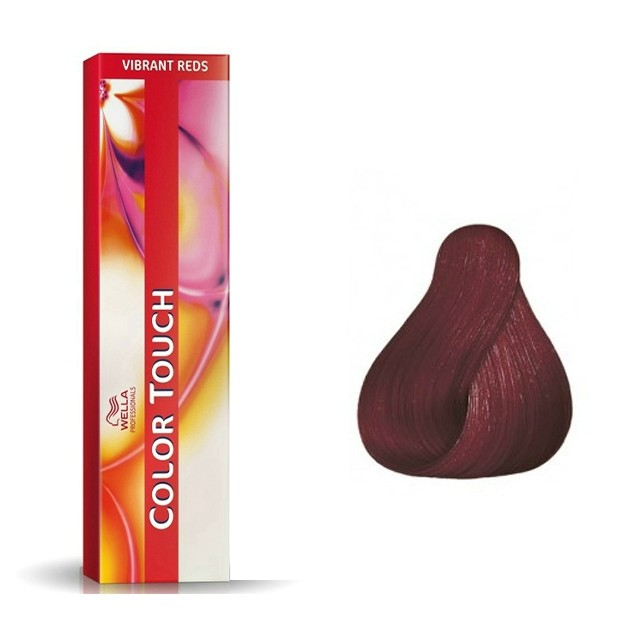 Color Touch Red színező 60ml 55/54