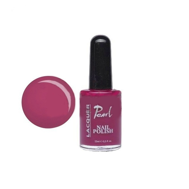 Pearl Nails körömlakk Nail Polish 15ml 1082
