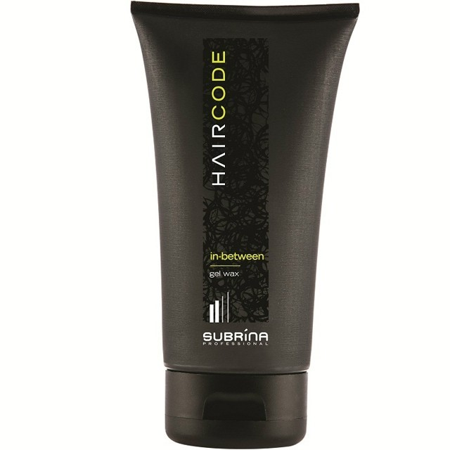 Subrina Hair Code In Between gélwax 150ml