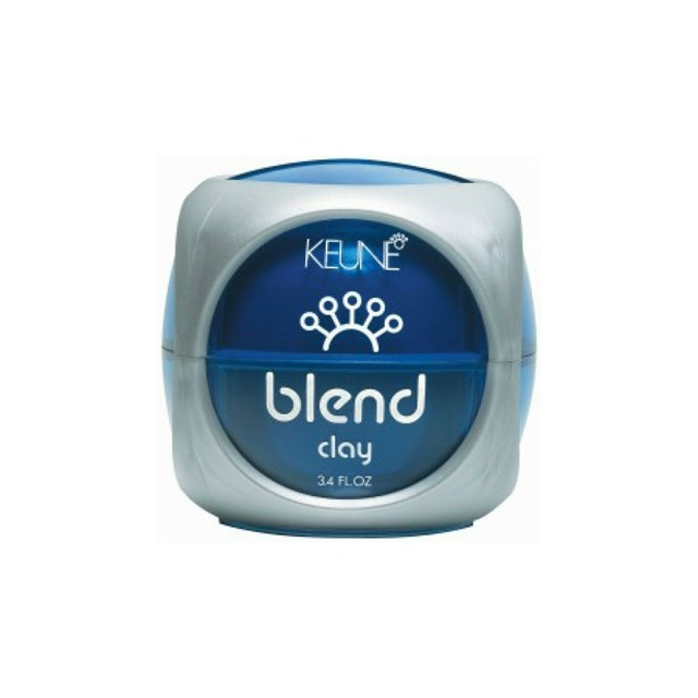 Keune w Blend Clay 100ml