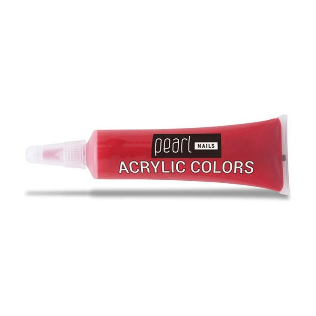 Pearl Nails Acrylic Paint 9ml 311