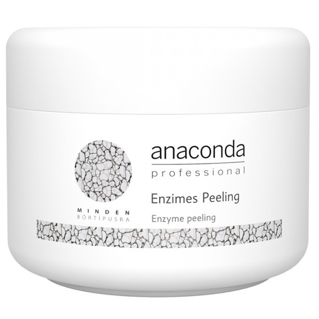 Anaconda Enzimes Peeling 250 ml