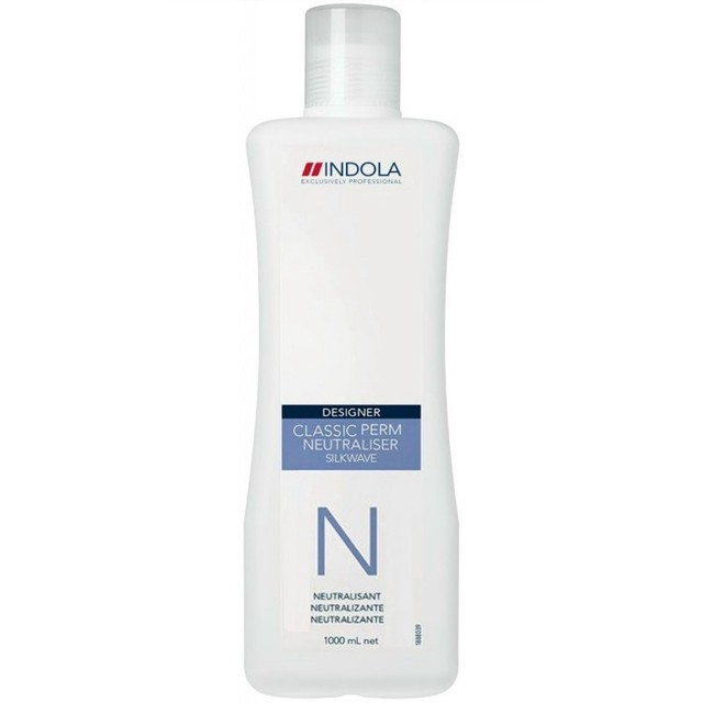 Indola Designer Fixáló 1000ml