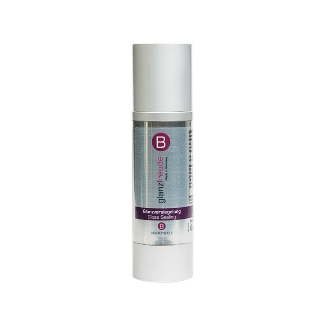 Berrywell Gloss Sealing Hajfény 81 ml