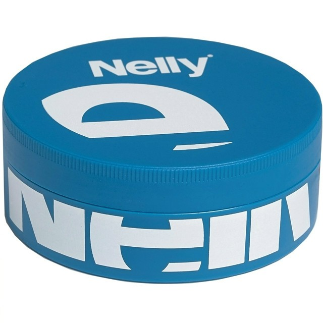 Yunsey Nelly wax