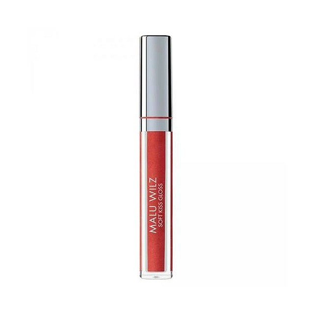 Malu Wilz Soft Kiss Gloss MA429.20