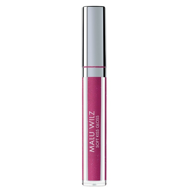 Malu Wilz Soft Kiss Gloss MA429.50