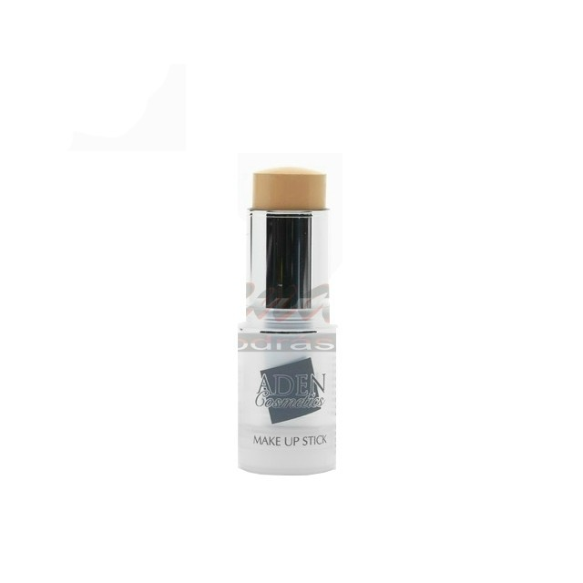 Aden Make Up Stick 01