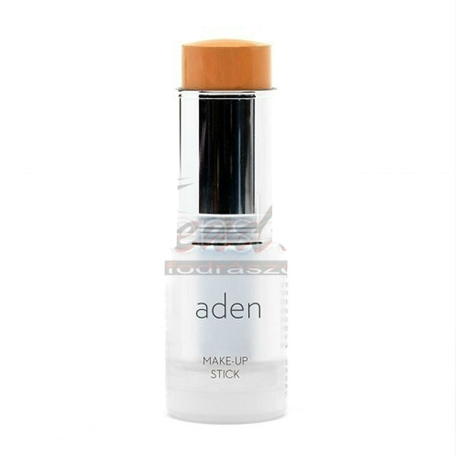 Aden Make Up Stick 04