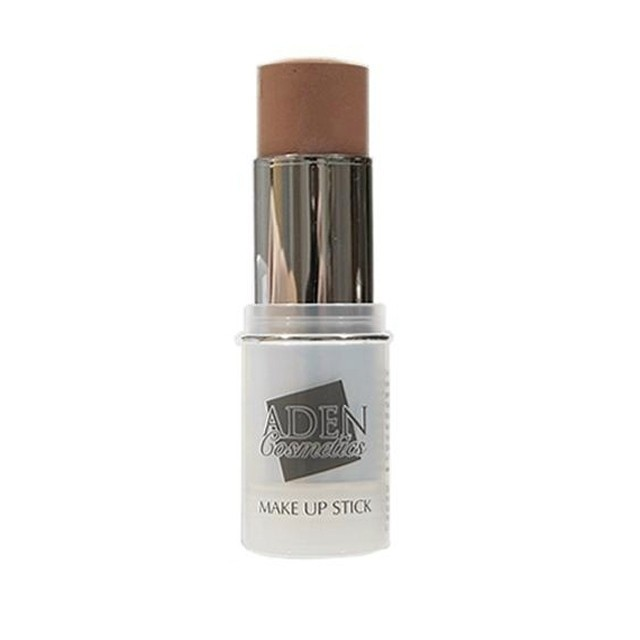 Aden Make Up Stick 05