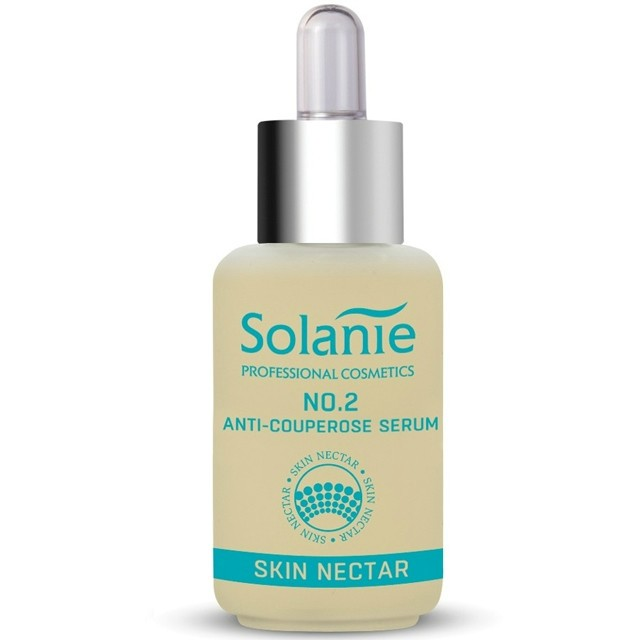 Solanie Anti-couperose szérum 30ml SO30512