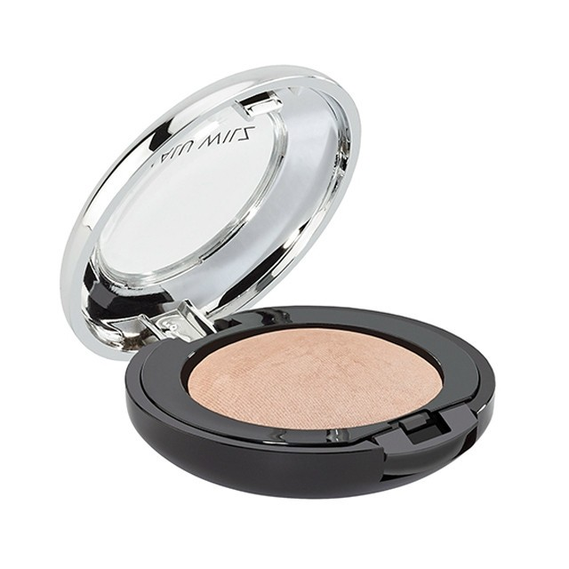 Malu Wilz Lumizing Skin Highlighter MA47582