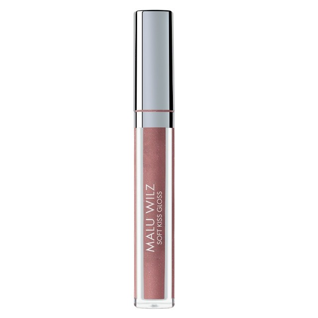Malu Wilz Soft Kiss Gloss MA429.70