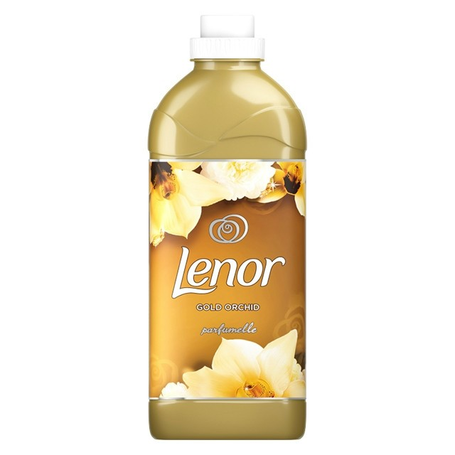 Lenor öblítő 1500ml Gold orchidea