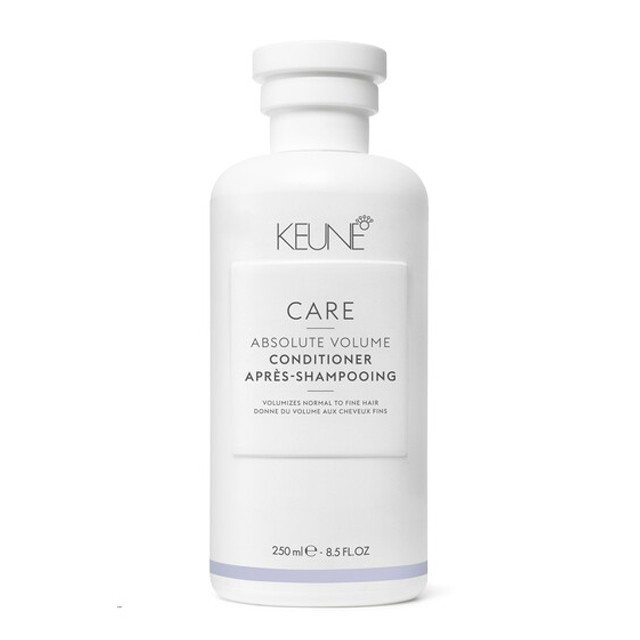Keune CARE Absolute Volume Balzsam 250ml