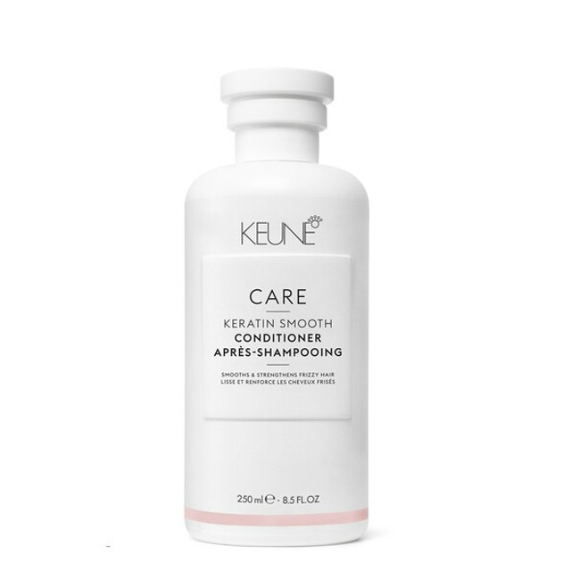 Keune CARE Keratin Smooth Balzsam 250ml