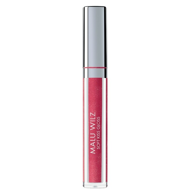 Malu Wilz Soft Kiss Gloss MA429.30