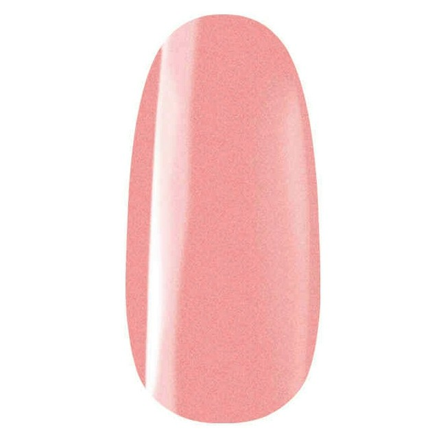 Pearl Nails körömlakk 7ml 69