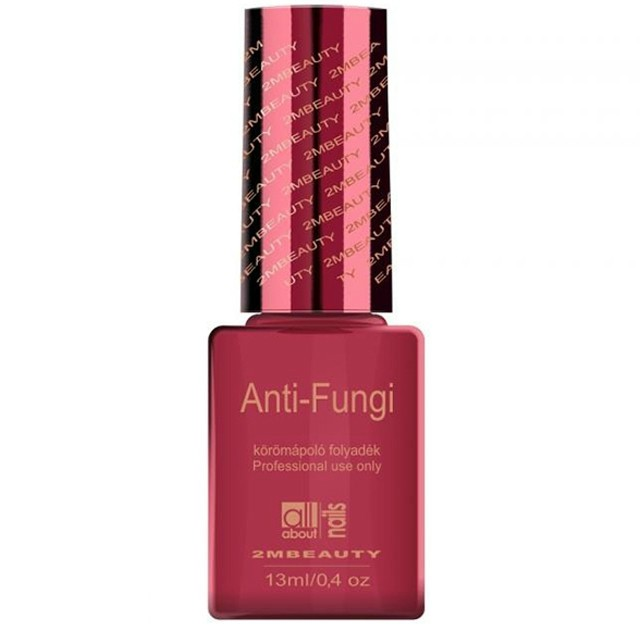 2MBEAUTY Anti-Fungi 13ml