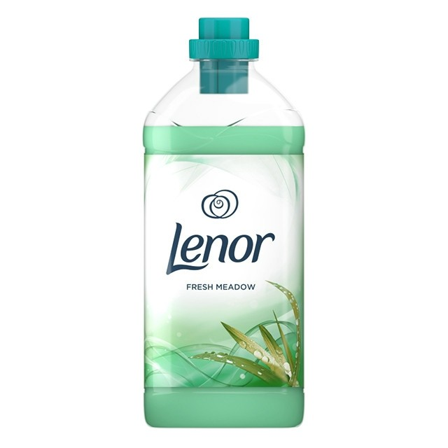 Lenor öblítő 1900ml Fresh Meadow