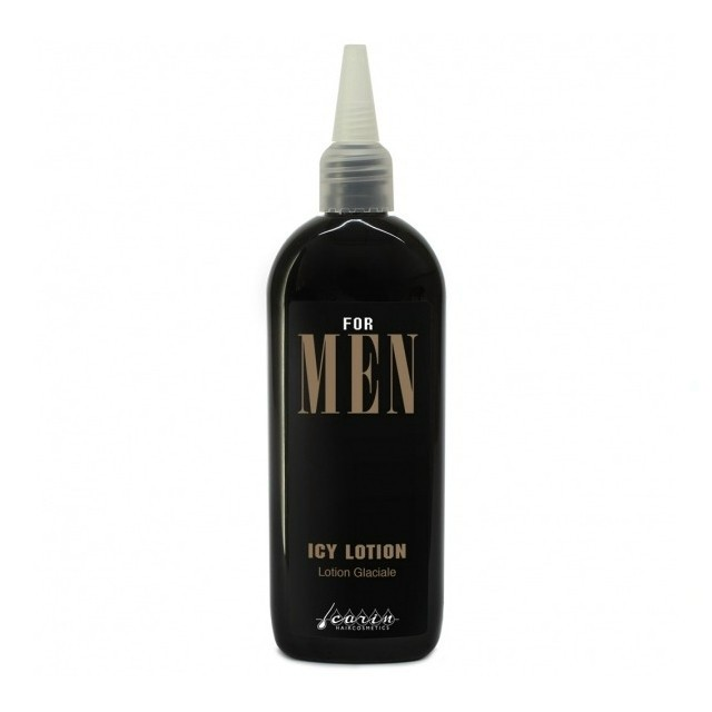 Carin MAN Icy Lotion 200ml