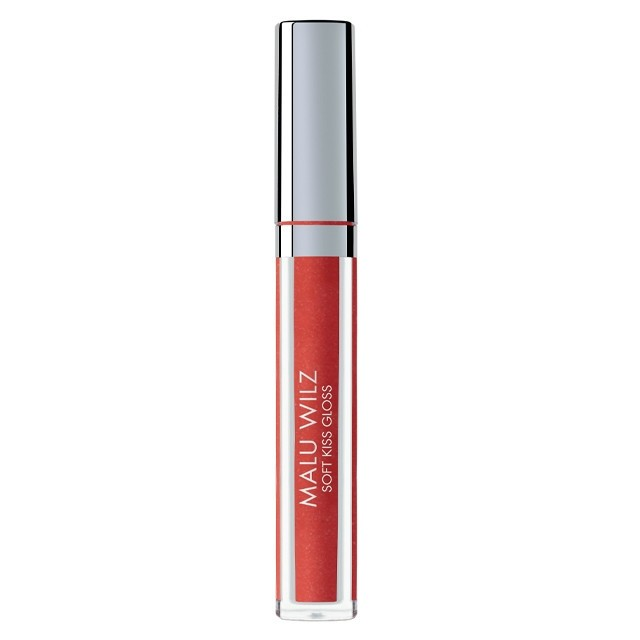 Malu Wilz Soft Kiss Gloss MA429.15