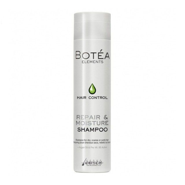 Botéa Új Repair&Moisture Sampon 250ml