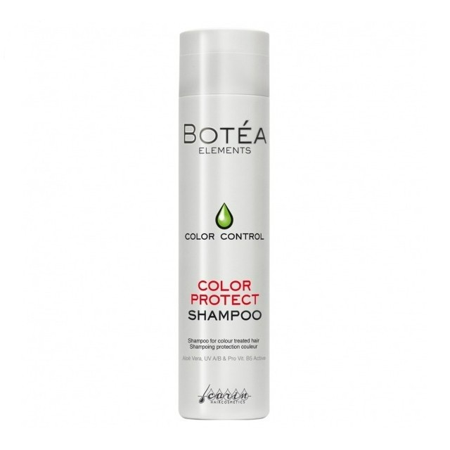 Botéa Új Color Protect Sampon 250ml