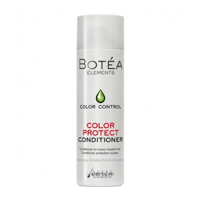 Botéa Új Color Protect Balzsam 200ml
