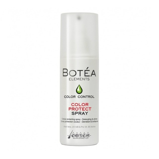Botéa Új Color Protect Spary 150ml