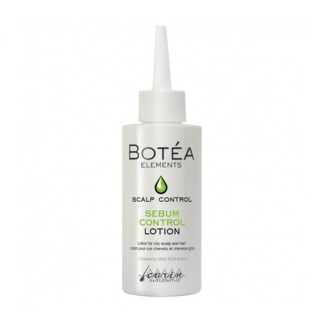 Botéa Új Sebum Control Lotion 150ml