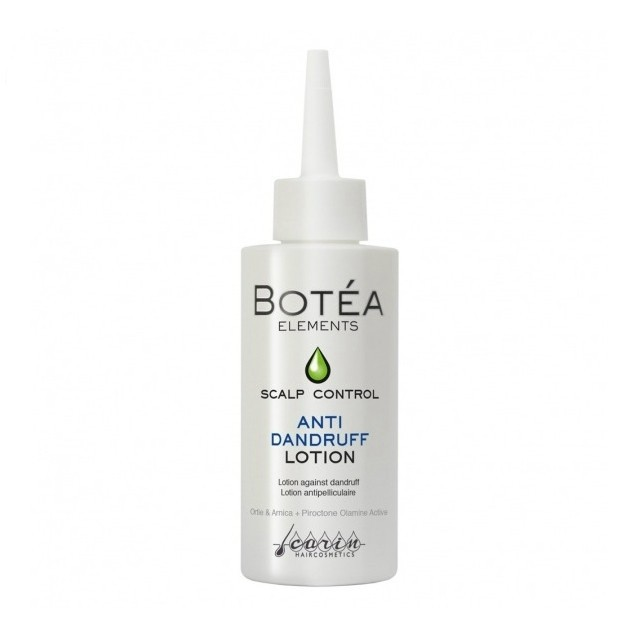 Botéa Új Anti-Dandruff Lotion 150ml
