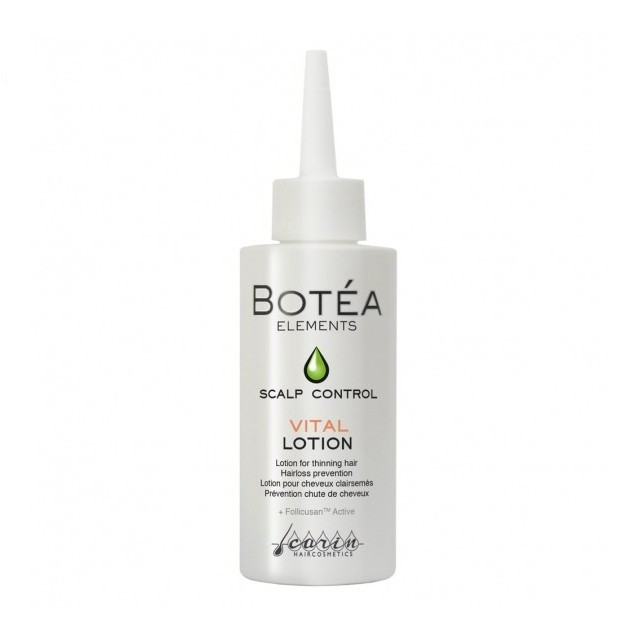 Botéa Új Vital Lotion 150ml