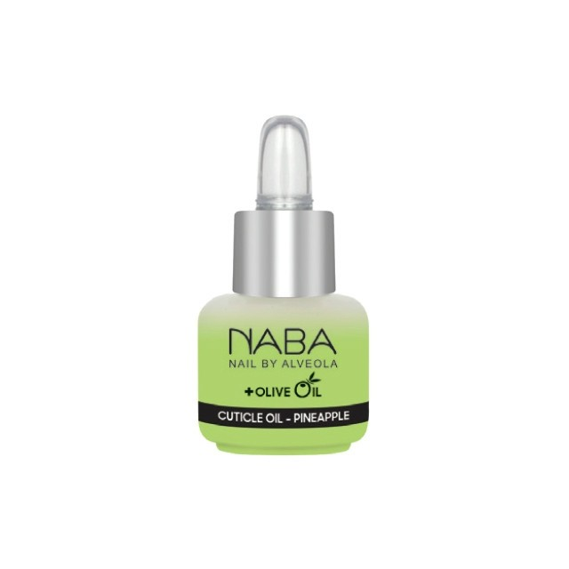 NABA Pineapple Bőrolaj 15ml NA631020.01