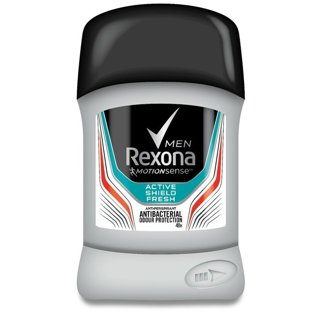 Rexona Izzadásgátló Stift-Men-Active Protection Fresh 50ml