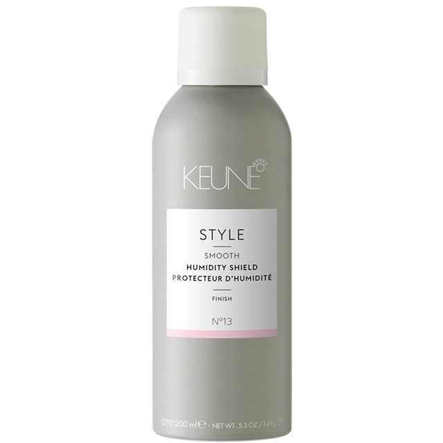 Keune Style Humidity Shield könnyed párataszító spray 200ml