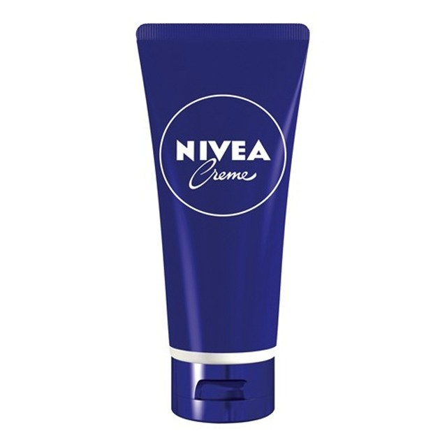 Nive Krém-Original 100ml