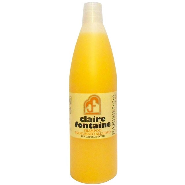 Claire Fontaine Balzsam 1000ml
