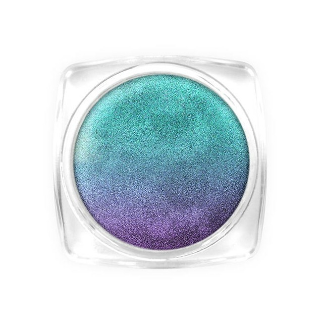 Pearl Nails 5D Galaxy Cat Eye Powder