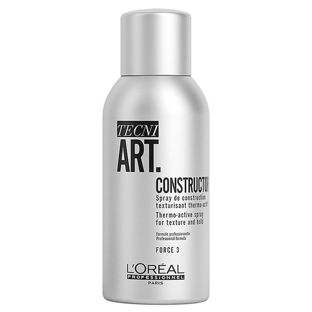 Techni.Art Constructor spray 150ml ÚJ