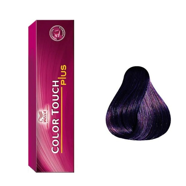 Color Touch Plus színező 60ml 55/06