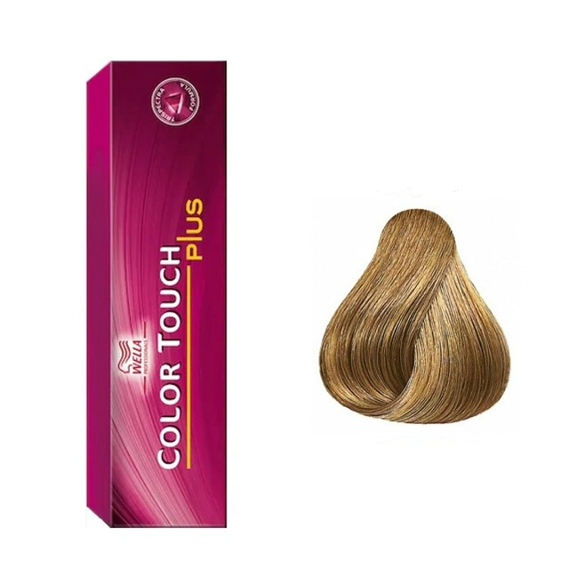 Color Touch Plus színező 60ml 88/07