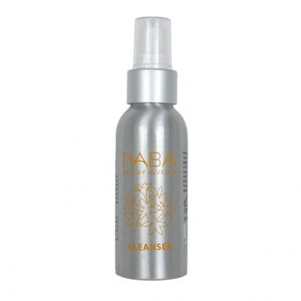 NABA Cleanser 100ml NA631005