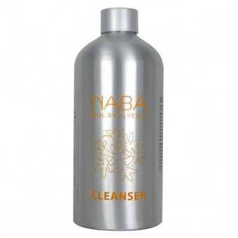 NABA Cleanser 500ml NA631006
