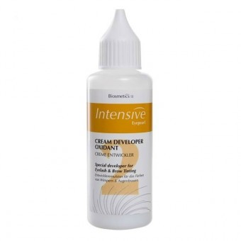 Intensive Krém Oxidáns 2% 50ml