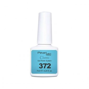 Pearl Nails lakk-zselé Pearlac 7ml