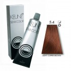 Keune Semi Color Hajszínező 60ml 5.4