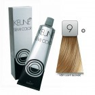 Keune Semi Color Hajszínező 60ml 9