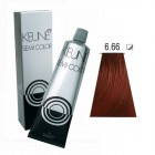 Keune Semi Color Hajszínező 60ml 6.66