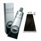 Keune Semi Color Hajszínező 60ml 4.53